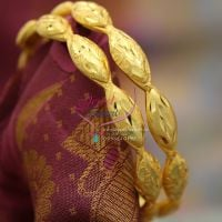 gold-design-model-plated-delicate-cut-work-bangles-fashion-jewelry-online