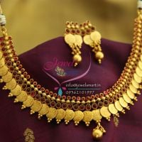 temple-coin-laxmi-necklace-kasumala-kasulaperu-traditional-indian-ethnic-jewelry