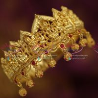 south-indian-traditional-temple-kemp-aravanki-grand-wedding-bridal-jewellery-online