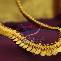 gold-design-plated-kasulaperu-kasu-mala-south-indian-traditional-jewellery-haram-long-necklace-online