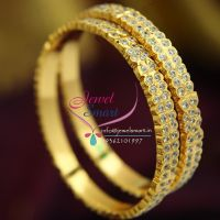 south-indian-traditional-gold-design-jewellery-thick-finish-american-diamond-bangles