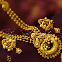 one-gram-gold-plated-jewellery-temple-ruby-emerald-nakshi-necklace-buy-online