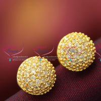 peacock-design-cz-bali-exclusive-gold-design-jewellery-offer-price-buy-online