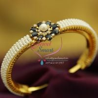 coated-pearls-sapphire-semi-precious-kada-fashion-jewelry-buy-online-wholesale