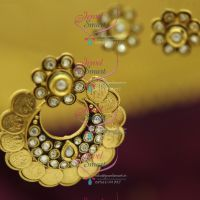 traditional-indian-ethnic-gold-design-pendant-set-buy-online-imitation-fashion