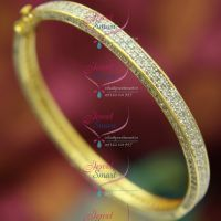 offer-price-cz-exclusive-broad-grand-wedding-dulhan-jewellery-kada-open-type