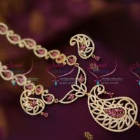 mango-american-diamond-sparkling-haram-stylish-trendy-gold-design-traditional-online-jewellery