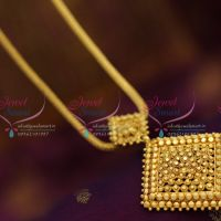 gold-plated-attigai-south-indian-traditional-immitation-fashion-jewellery-buy-online