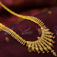 94897b06714 ad-white-beads-design-gold-plated-haram-quality-