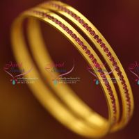 ruby-stones-gold-plated-exclusive-design-bangles-online-fashion-jewellery