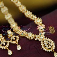 ruby-semi-precious-indian-traditional-jaipur-design-gold-plated-jewellery-online
