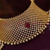 cz-ruby-stone-dual-design-grand-choker-dulhan-wedding-jewelry-offer-price-online