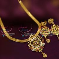 ruby-emerald-gold-design-necklace-indian-traditional-jewelry-online-best-quality