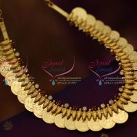 indian-traditional-temple-gheru-laxmi-god-kemp-jewellery-gold-design-real-look-imitation