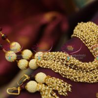 fancy-pearl-mala-multi-strand-bunch-of-pearls-matching-all-dresses-gorgeous-stylish-jewellery-shop-online
