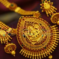indian-temple-traditional-south-jewellery-haram-long-neckalce-latest-new-designs-shop-online