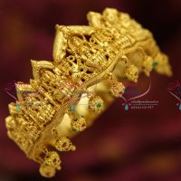 temple-laxmone-gram-temple-laxmi-god-design-nakshi-nagasu-indian-traditional-aravanki-wedding-jewellery-online