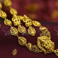 antique-gold-plated-exclusive-real-look-nagasu-nagas-nakshi-temple-jewellery-haram