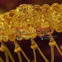 temple-vaddanam-oddiyanam-nakshi-work-one-gram-gold-plated-indian-traditional-wedding-jewelry
