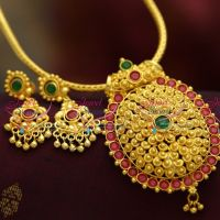 oval-design-south-indian-traditional-attigai-necklace-jewellery-designs-online-offer