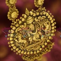 lord-krishna-antique-gold-plated-exclusive-real-look-nagas-nakshi-temple-jewellery