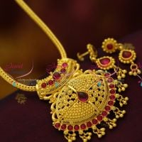 mango-design-south-indian-traditional-attigai-necklace-jewellery-designs-online-offer