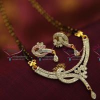 temple-laxmi-nakshi-god-mangalsutra-indian-traditional-auspicious-jewellery-buy-online