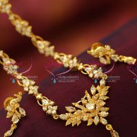 white-maroon-semi-precious-indian-traditional-indian-jaipur-design-gold-plated-jewellery-online