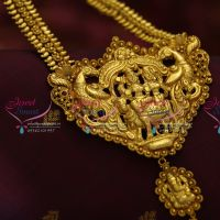 shiva-durbar-parvathi-antique-gold-plated-exclusive-real-look-nagas-nakshi-temple-jewellery