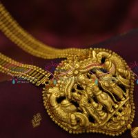ram-durbar-parvathi-antique-gold-plated-exclusive-real-look-nagas-nakshi-temple-jewellery