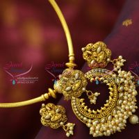 fancy-pipe-curved-gold-design-kemp-fashion-jewellery-necklace-set-buy-online