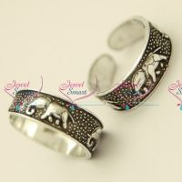 925-silver-toe-rings-indian-traditional-wear-fancy-design-jewellery-buy-online