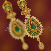 fancy-cz-grand-big-dulhan-gold-plated-earrings-buy-online-fashion-jewellery-immitation