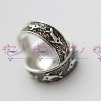 free-size-adjustable-925-silver-toe-rings-indian-traditional-wear-fancy-design-jewellery-buy-online