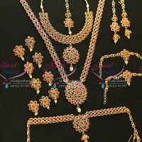 indian-traditional-grand-temple-wedding-bridal-jewellery-antique-gold-plated-online