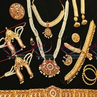bharatanatyam-classical-indian-dance-jewellery-red-white-stones-online-price