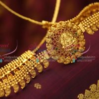 antique-gold-plated-buy-online-traditional-wedding-jewellery-online-store-for-immitation-artificial