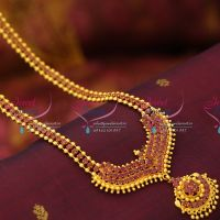 beads-design-gold-plated-long-necklace-haram-fashion-traditional-jewellery-low-price-buy-online