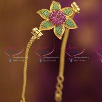 gold-plated-floral-gold-design-high-quality-bracelet-buy-online-fashion-jewellery