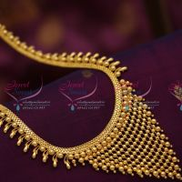 beautiful-grand-beads-design-low-cost-long-necklace-buy-online-south-jewellery