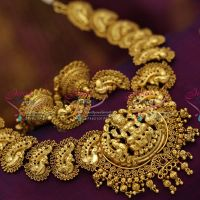 lakshmi-god-antique-gold-plated-exclusive-real-look-nagas-nakshi-temple-jewellery