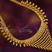 beautiful-grand-beads-design-low-cost-necklace-buy-online-south-jewellery