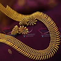 beads-design-gold-plated-necklace-haram-fashion-traditional-jewellery-low-price-buy-online