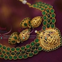 lakshmi-god-antique-gold-plated-real-look-nagas-nakshi-temple-south-jewellery
