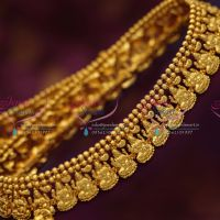temple-laxmi-god-traditional-hip-belt-gold-design-low-price-nagas-jewellery-online