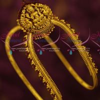 nagas-jewellery-antique-gold-plated-south-indian-traditional-wedding-aravanki-armlet