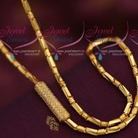cz-white-mugappu-kushi-chain-24-inches-4mm-chains-gold-plated-guaranteed-jewellery