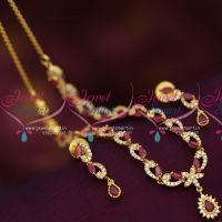 jewelsmart-ruby-cz-white-delicate-gold-plated-necklace-design-imitation-jewellery-collections