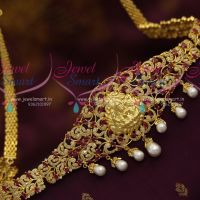 gold-plated-traditional-south-indian-oddiyanam-vaddanam-kamarpata-hipchain-online