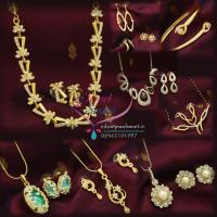 Branded_Combo_Fashion_Jewellery_Lowest_Prices_Online_Imitation